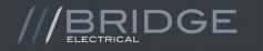 Bridge Electrical Ltd  logo
