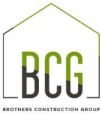 Brothers Construction Group Ltd T/A BCG logo