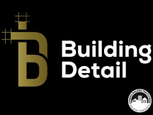 Building Detail Ltd logo
