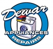 Dewar Appliances logo
