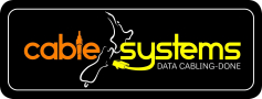 Cable Systems  logo