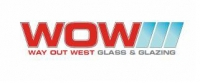 Affordable Glass Auckland Limited t/a Way Out West Glass & Glazing logo
