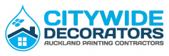 Citywide Decorators logo