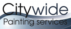 Citywide Painting Services logo