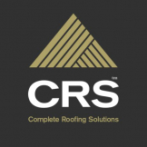 Complete Roofing Solutions Ltd logo