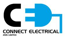 Connect Electrical 2015 Ltd logo