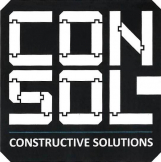 Constructive Solutions North Island Ltd logo