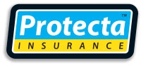 Protecta Insurance New Zealand Limited logo
