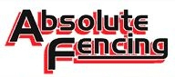Absolute Fencing logo