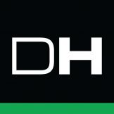 Darcy Homes Ltd logo