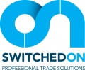 Switched On Building Solutions Ltd logo