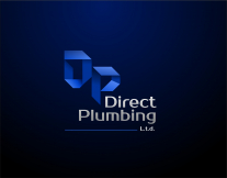 Direct Plumbing Limited logo