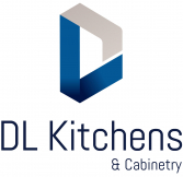 DL Kitchens & Cabinetry logo