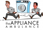 Callaghan Appliance Servicing Ltd logo