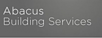 Abacus Building Services logo