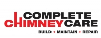 Complete Chimney Care logo