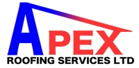 Apex Roofing Services Ltd logo