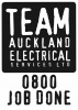 Auckland Electrical Services Ltd logo