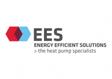 EES - Energy Efficient Solutions Ltd logo
