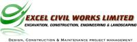 Excel Civil Works Limited logo