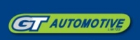 GT Automotive Ltd  logo