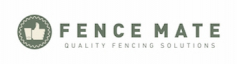 Fencemate Fencing Solutions logo