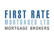 First Rate Mortgages Ltd logo