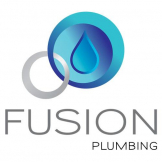 Fusion Plumbing Limited logo
