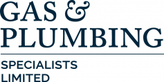 Gas and Plumbing Specialists Ltd logo