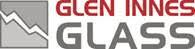 Glen Innes Glass Ltd logo