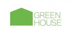 Greenhouse Painters - Auckland logo