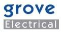 Grove Electrical Ltd logo