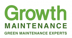 Growth Maintenance Ltd logo