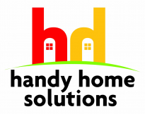 Handy Home Solutions logo