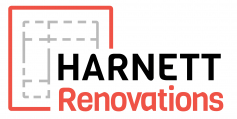 Harnett Renovations Ltd logo