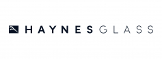Haynes Glass Ltd logo