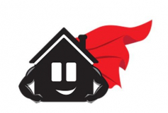 Hero Property Service Ltd logo