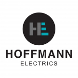 Hoffmann Electrics Limited logo