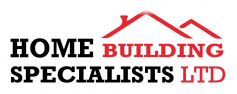 Home Building Specialists Ltd logo