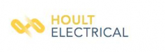 Hoult Electrical Limited logo