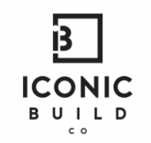 Iconic Build Co Ltd logo