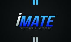 iMate Electrical & Inspecting Ltd logo