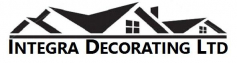 Integra Decorating logo