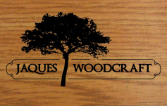 Jaques Woodcraft and Construction Ltd logo