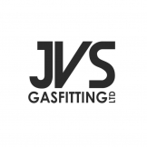 JVS Gasfitting Ltd logo