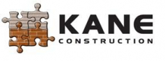 Kane Construction logo