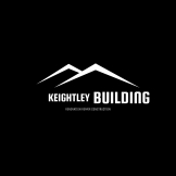 Keightley Building Ltd logo