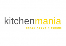 Kitchen Mania Ltd logo