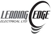 Leading Edge Electrical Ltd logo