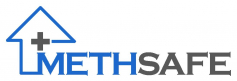MethSafe Ltd logo